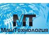 Логотип МашТехнология, ООО
