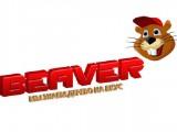 Логотип Beaver