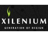 Логотип Xilen