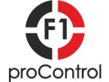 Логотип F1 ProControl