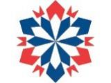 Логотип 27 Северо-Запад, ООО