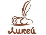 Логотип Ликей