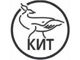"""Логотип Торговое-производственное объединение """"КИТ"""""""