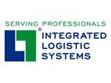 Логотип Интегрированные Логистические Системы (ИЛС), ООО