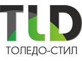 Логотип Толедо-стил, ООО