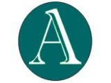 Логотип Атлас Сити, ООО