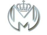 Логотип Магнат, ООО