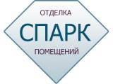 Логотип Спарк-Нева, ООО