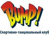 Логотип Спортивно-танцевальный центр, ООО