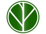 Нов-Агро ТД, ООО, Гатчина. минеральные, органические, специализированные, комплексные, жидкие удо