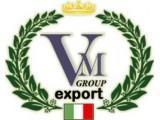 Логотип VMGroupExport.
