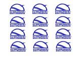 Логотип Итальянская мебель Санкт-Петербург baltmebel.ru
