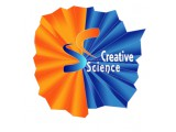 Логотип Science Creative, ООО