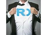 Логотип Ритейл Онлайн