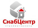 Логотип СнабЦентр, ООО