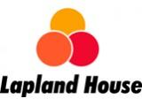 Логотип Lapland House, ООО