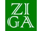 Логотип ЗИГА, ООО