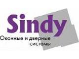 "Логотип ООО ПКФ ""СИНДИ"""