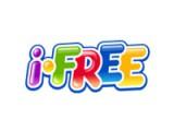 Логотип Айфри, ООО