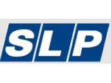 Логотип SLP-LTD, ООО