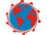 Логотип Турфирма Вездеход
