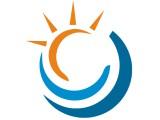 Логотип Optio Travel