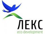 Логотип ЛЕКС, ООО