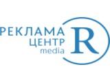 Логотип StudioRC