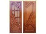 Логотип Валста - межкомнатные двери оптом, ООО