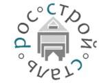 Логотип РосСтройСталь
