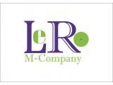 Логотип ЛеРо М-Компани, ООО