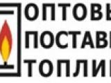 Логотип АвтоКириши, ООО