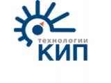Логотип Технологии КИП, ООО