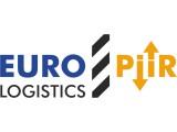 Логотип Europiir Logistics Spb