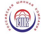Логотип РШК, ООО
