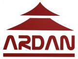 """Логотип """"Ардан"""", Группа компаний. Бытовая химия, хозяйственные товары из Японии и Кореи. Опт."""