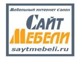 Логотип Сайт Мебели, ООО
