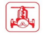 Логотип Знамя труда-Спецкомплект ПТК ЗАО