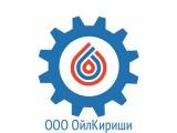 Логотип ОйлКириши, ООО
