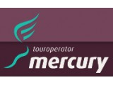 Логотип Туроператор Меркурий