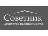 Логотип Агенство Недвижимости Советник, ООО