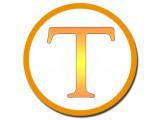 Логотип Уютное такси