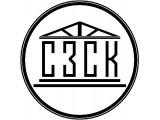 Логотип ПСК СЕВЗАПСТАЛЬКОНСТРУКЦИЯ