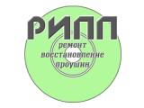Логотип ООО РИПП