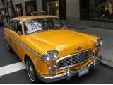 Логотип Такси Ленинград