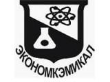 Логотип Экономкэмикал, ООО
