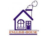 Логотип English House