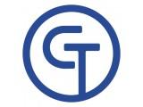 Логотип Култек, ООО, производственная компания