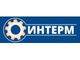 Логотип Интерм, ООО
