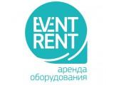Логотип Event Rent